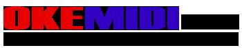 Okemidi.com