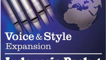 Download Koleksi Song Style Register Voice Keyboard Yamaha PSR Series