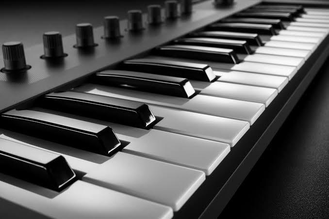Update Song Style Keyboard Yamaha PSR Maret 2021